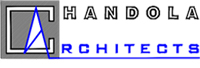 chandola architects