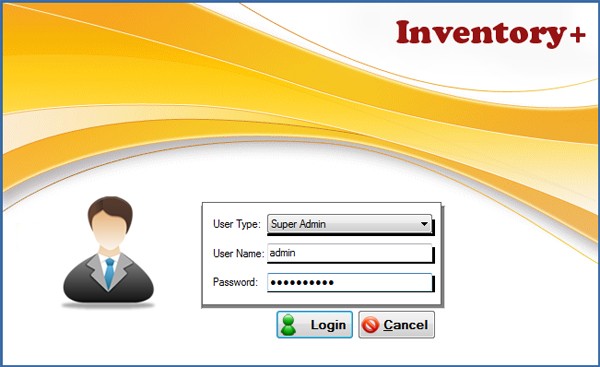 document inventory system Create your own document inventory if you already have an indexing system, you don't have to reinvent the wheel at kenwood records we can incorporate your existing document index created in excel or other database programs into our retrevial system.